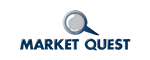 vicks-market-quest