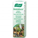 A vogel dentaforce spray 15ml -healthspot overespa