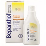 Bepanthol sun lotion for sensitive skin 200ml -healthspot overespa