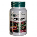 Nature`s plus english hawthorne 150 mg vcaps 60 -healthspot overespa