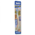 Oral-b Stage 1 (4-24 μηνών) -healthspot overespa