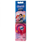 Oral-b stages power refil eb10-2r -healthspot overespa