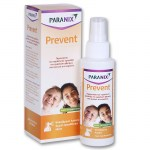 Paranix Prevent Spray 100ml -healthspot overespa