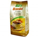 Vogel Bambu Filter Coffee 500gr -healthspot overespa